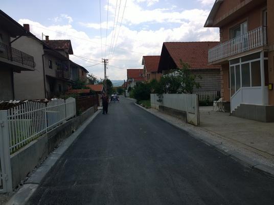 asfaltiranje-i-priprema-ulica_3