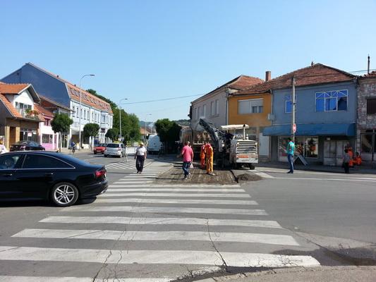 asfaltiranje_2