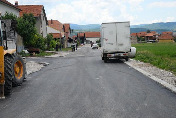 drinska-ulica_2