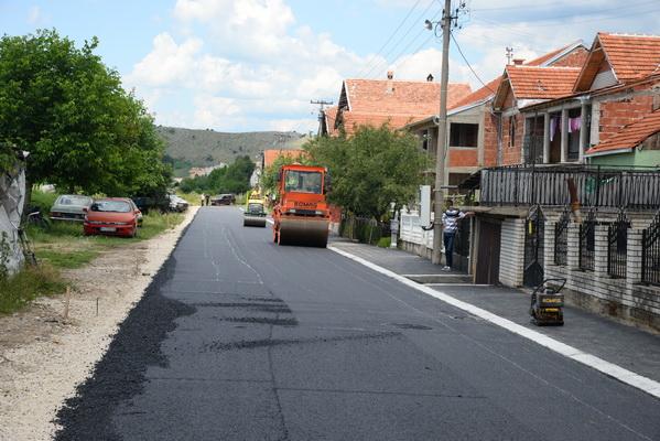 romsko-naselje_3
