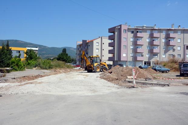 Bogojavljanska-0708151