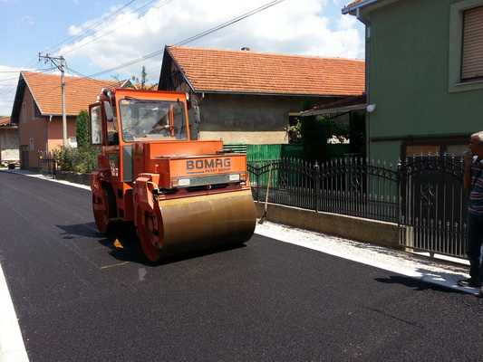 asfaltiranje-metiljavica_2
