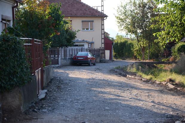 Rogoz-1808151