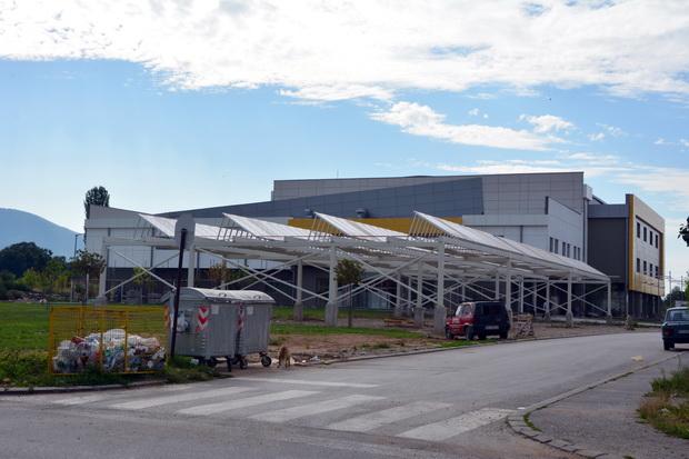 Solarni-paneli-bazen-250815