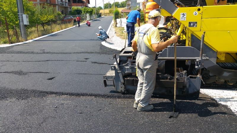 asfaltiranje-Gnjilan_2