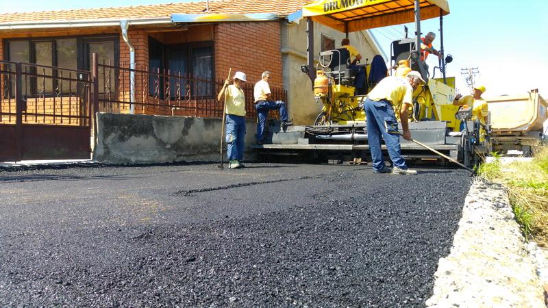 asfaltiranje-ulice-rogoz
