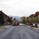 radovi asfalt